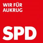 Logo: SPD-Aukrug